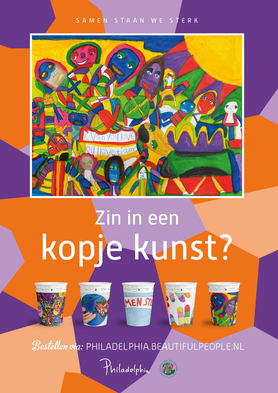 Download gratis A3 poster